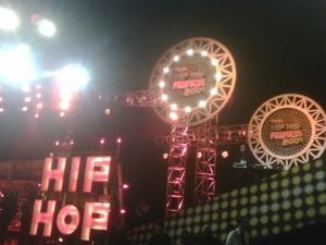 hip-hop-awards5