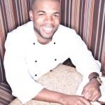 @ChefPaul10 - celebrity chef